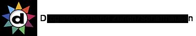 Schweizerischer Drogistenverband Sektion Zürich/Schaffhausen